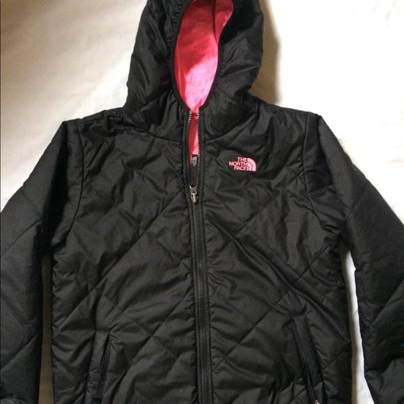 7e4080024642 North Face Jackets   Coats